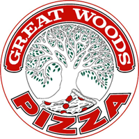 Great Woods Pizza